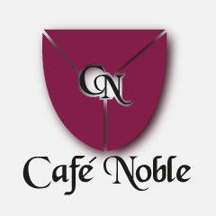 Cafenoble